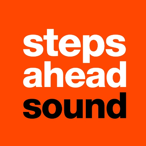 Steps Ahead Sound - HD Mastering Studio On Line
